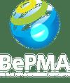 BePMA